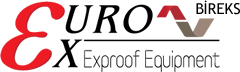Euroex Exproof Equipment
